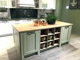 wooden kitchen island kitchen island kitchen modern kitchen design with