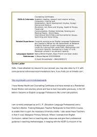group exercise instructor cover letter group fitness instructor