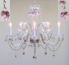 chandelier for bedroom collection with girls picture baby