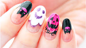 new nail art 2017 top nail art compilation 41 the best nail