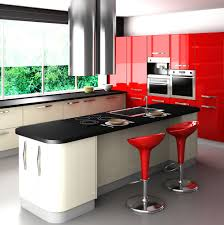 Italian Design Kitchen Kitchen Design Kitchen Design Suppliers And Manufacturers At