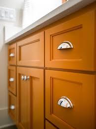 Orange Bathroom Vanity Cabinets Mplswoodworkers Cabin Bath Cabinet Loversiq