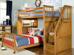 Bunk Beds  Amazing Bunk Bed Frame Bed With Desk Underneath - Perth bunk beds