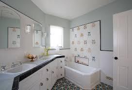bathroom design los angeles bathroom design los angeles of design vidal bathroom