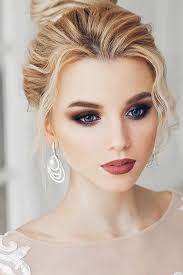 hair and makeup 231 best wedding makeup images on makeup ideas