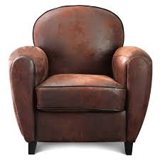 fauteuil demi lune fauteuil demi lune fr fauteuils pas cher 71sy 2bu 2buqgl