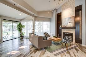 cottonwood heights salt lake city ut apartments near big