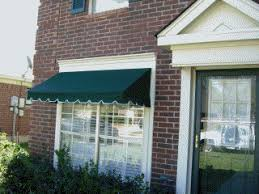 Industrial Awnings Canopies Residential Awning Canopy Tarp Dallas Fort Worth Acf Tarp And