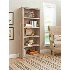 funiture wonderful wall mounted corner shelf corner shelf ikea