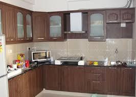 interiors for kitchen kitchen interiors vishnu interiors bangalore india