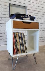 record player table ikea turntable stand ikea best 25 record player stand ideas on pinterest