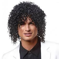 jerry curl hairstyle jerry curl hairstyles for men hairstyles 2018
