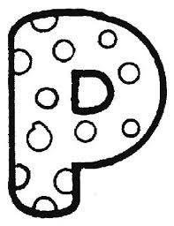 peachy design bubble alphabet coloring pages free fancy letters