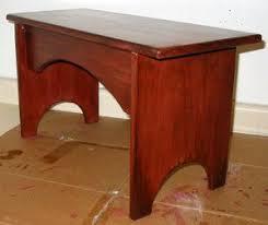 Wooden Bench Designs The 25 Best Wooden Bench Plans Ideas On Pinterest Diy Bench