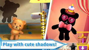 Role Playing In The Bedroom Play In The Dark For Kids Android Apps On Google Play