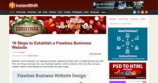 home design blogs 40 web design blogs to follow in 2015 themes