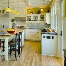 backsplash for yellow kitchen palos verdes ca estate palos verdes homes for sale heidi