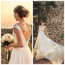 Mediterranean Style Clothing A Greek Italian Mediterranean Style Wedding