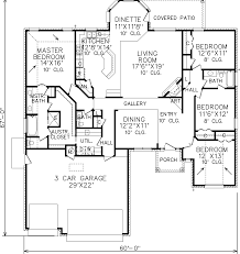 8 bedroom house floor plans plan 7166 24 perry house plans