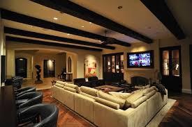 luxury home interior photos architectural design homes house view 2 architectural design of