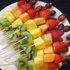 low calorie dessert recipes allrecipes com