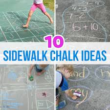 100 fun u0026 simple ideas for a summer bucket list for kids