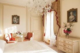 chambre rivage hotel beau rivage geneva starting from 750 chf hotel in geneva