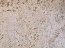 Crushed Velvet Fabric Upholstery Mink Shimmer Crushed Velvet Fabric Curtain Fabric Upholstery