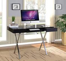 designer computer table pretentious designer computer desks 10 best corner desk table for