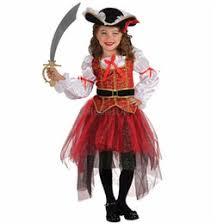 Childrens Halloween Costumes Sale Pirate Costume Pirate Costume
