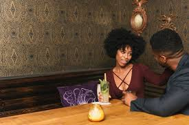 First Date Red Flags 8 Warning Signs Of A Really Bad First Date Essence Com