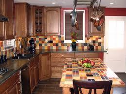 Kitchen Backsplash Gallery Kitchen 51 Diy Backsplash Ideas For Kitchens 3 Small Stone
