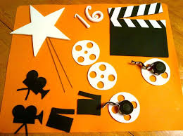 best 25 hollywood cake theme ideas on pinterest movie star