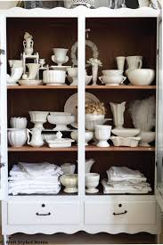 Shabby Chic Plate Rack by 127 Best Plate Displays Plate Racks Hangers And Stands Images