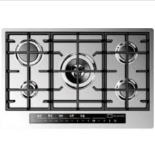 Ge Modular Cooktop Got Ge Modular Downdraft Electric Cooktop Started