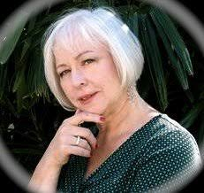 joy light psychic reviews denise joy psychic gallery reading june 21 6 30 pm 8 30 pm