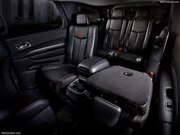 dodge durango lease dodge durango staten island car leasing dealer