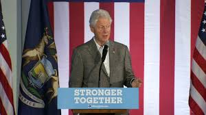 The World U0027 by Bill Clinton Obama Meme Obama And Clinton Created And Armed Isis