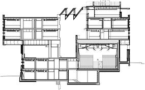 music studio floor plan part 42 floorplan for live work cabin