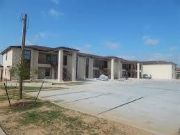 apartment unit 108 at 7420 michigan avenue laredo tx 78045 hotpads