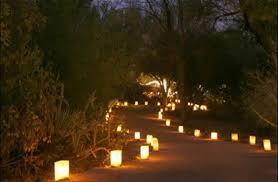 garden lighting ideas home outdoor decoration