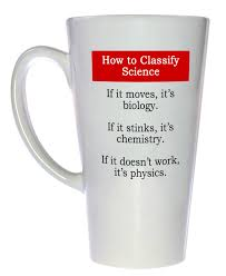 weird coffee mugs latte size coffee mugs u2013 neurons not included