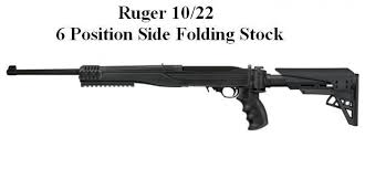 ruger 10 22 light mount 10 22 accessories