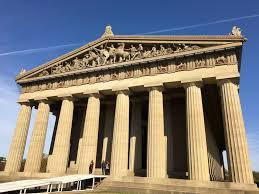 Parthenon Interior Parthenon Hashtag On Twitter
