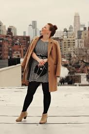 Womens Winter Coats Plus Size Make Your Christmas Celebrations Fun In Plus Size