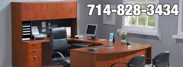 Used Office Furniture Torrance by Office Furniture In Los Angeles U0026 Orange County Nationwide
