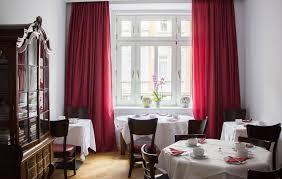 hotel hauser munich compare deals das hotel in münchen munich germany booking com