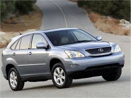 lexus rx 350 engine problems lexus rx350 problems 2010 lexus rx350 complaints page 1
