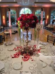 Eifel Tower Vases Anyone Using Really Tall Vases For Centerpieces Weddings