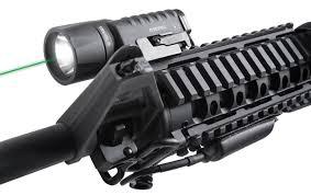 ak 47 laser light combo tru point laser light combo green tg7650g